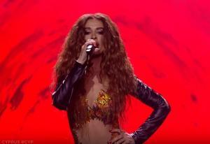 Eurovision: Οι απουσίες της Ελλάδας, ο ρόλος της Τουρκίας και 5 πράγματα που δεν ξέρατε