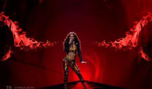 Eurovision 2018: Ο τελικός της… Κύπρου και της Φουρέιρα! Όλα όσα πρέπει να ξέρετε