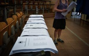 Φοιτητικές εκλογές: Πρωτιά για τη ΔΑΠ και την… αποχή
