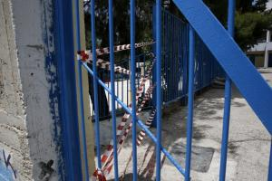 Τραυματίστηκαν 14 παιδιά από κατάρρευση οροφής σε σχολείο στην Γαλλία!