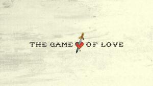 «Game of Love» – Στο μάτι του κυκλώνα, αλλά όχι των τηλεθεατών