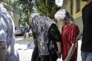 Νεκρό βρέφος στην Πετρούπολη: Ψυχολόγος θα εξετάσει την 19χρονη που ομολόγησε ότι σκότωσε το μωρό