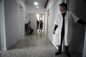 Κύπρος: Συνελήφθησαν δύο γιατροί για το θάνατο του 10χρονου μαθητή!