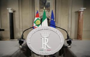 Οι ΗΠΑ θέλουν την Ιταλία στην ευρωζώνη