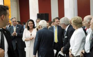 Σύμβουλος του Αλέξη Τσίπρα η Κατερίνα Ναυπλιώτη – Παναγοπούλου