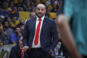 """ΑΕΚ: Η ευτυχία του Σάκοτα και το """"καρφί"""" του προπονητή της Μονακό!"""