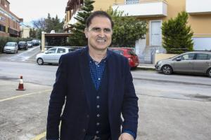 """Μποροβήλος: """"Το ελληνικό ποδόσφαιρο έχει ανάγκη τον Παναθηναϊκό"""""""