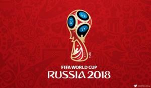 #ZiseToPodosfairo – Ποδοσφαιρικά διλήμματα ενόψει του Παγκοσμίου στη Ρωσία