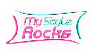 My style rocks: Αλλαγές και ονόματα έκπληξη