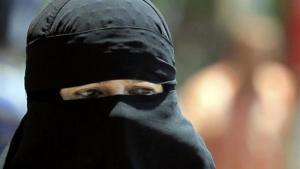 Δανία: Απαγόρευση της μαντήλας στους δημόσιους χώρους