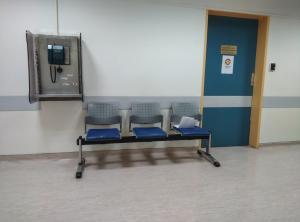 Σκάνδαλο με αντικαρκινικά φάρμακα: Εξι στη φυλακή, δυο σε κατ' οίκον περιορισμό