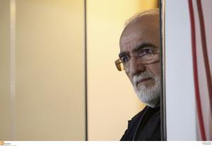 """ΠΑΟΚ: Στο ξενοδοχείο της αποστολής ο Σαββίδης! """"Ντόπες"""" σε Λουτσέσκου και παίκτες"""