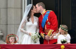 Βασιλικοί γάμοι γεμάτοι παρατράγουδα – Οι γκάφες και οι ατυχίες
