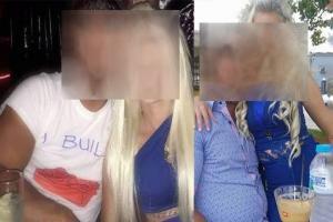 Ήπειρος: Ισόβια στον σύζυγο για τη δολοφονία με το σκεπάρνι