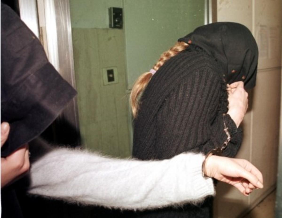 Μαγνησία: Νέες συλλήψεις στο αεροδρόμιο – Το ταξίδι που ονειρευόταν το ζευγάρι δεν έγινε ποτέ!