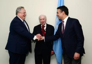 """Σκοπιανό – """"Βόμβα"""" από τον Άρειο Πάγο! Είχε κρίνει """"ανυπόστατα"""" Μακεδονική γλώσσα και εθνότητα"""