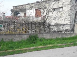 Νέα σύλληψη για την υπόθεση ομηρίας στο Ωραιόκαστρο – Χειροπέδες σε 23χρονη