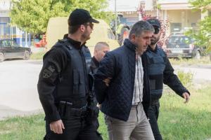 Έβρος: Επιστρέφει άμεσα στην Τουρκία ο Μουσά Αλερίκ – Το αίτημα του που απορρίφθηκε για λόγους ασφαλείας