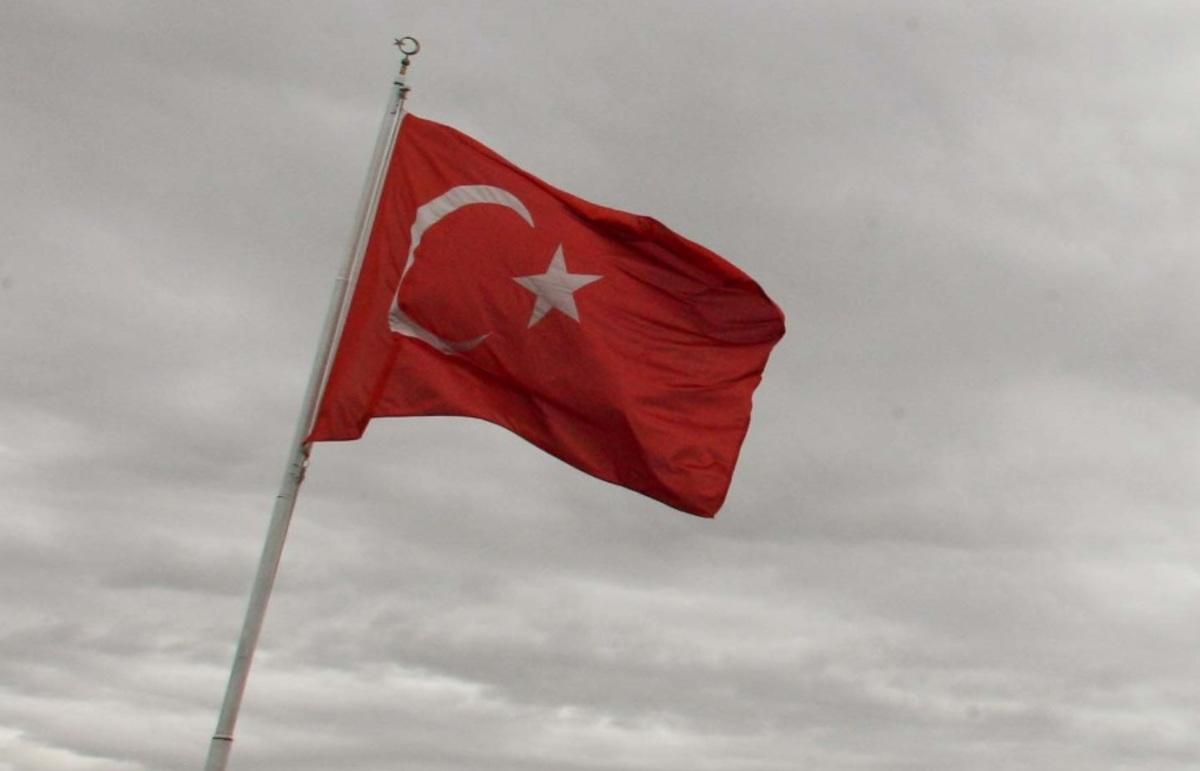 τουρκική οικονομία S&P