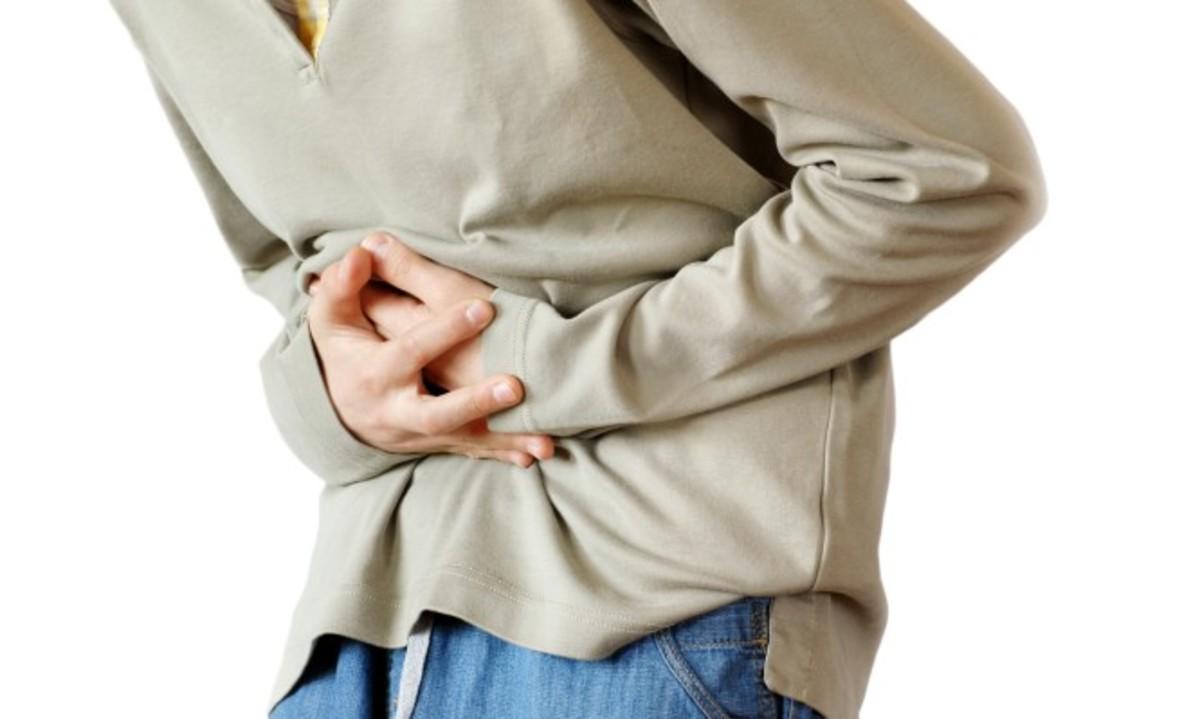 Τι πρέπει να φάτε και τι άλλο να κάνετε σε περίπτωση γαστρεντερίτιδας