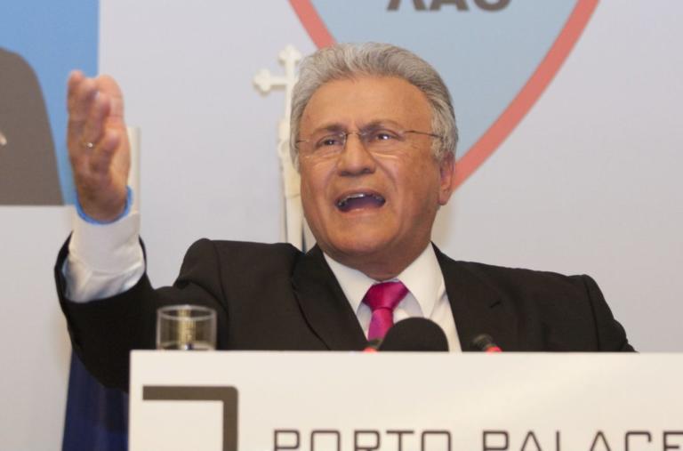 Ως ύποπτος κατέθεσε ο Π. Ψωμιάδης για εμπλοκή του στην επίθεση εναντίον του Γ. Μπουτάρη