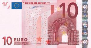 Καλαμάτα: Την πάτησε άσχημα με το φακελάκι των 10 ευρώ – Το φυσάει και δεν κρυώνει με τίποτα!