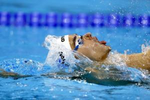 Μεσογειακοί Αγώνες: Νέο χρυσό μετάλλιο για την Ελλάδα! Πρωτιά για Χρήστου