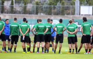 Παναθηναϊκός: Εξόφλησε τους παίκτες για τη δόση Μαΐου! Αποφεύγει νέες προσφυγές