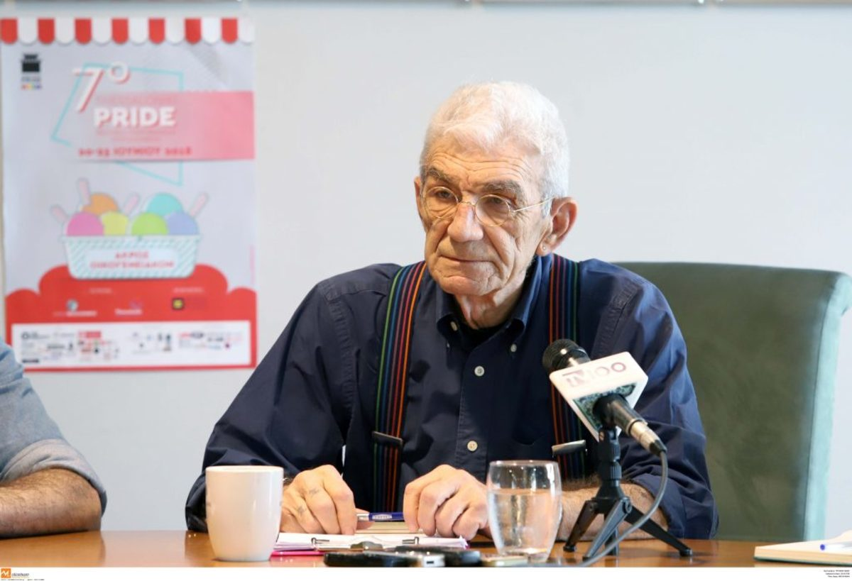 Μπουτάρης: Θετική η συμφωνία για το Σκοπιανό – Κόντρα στο δημοτικό συμβούλιο