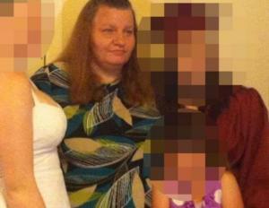 Κακοποιούσε σεξουαλικά την κορούλα της – Ήθελε να την εκπορνεύσει για 75 λίρες
