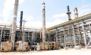 Σε ιστορικό υψηλό οι εξαγωγές για τα Ελληνικά Πετρέλαια – EBITDA στα 149 εκατ το 3μηνο