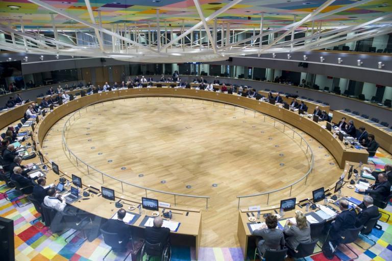 """Κρίσιμο, ίσως ιστορικό Eurogroup! Όλα δείχνουν συμφωνία για """"καθαρή έξοδο"""""""
