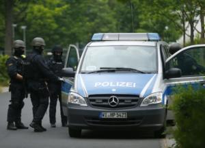 Γερμανία: Υπάλληλος εταιρείας ύποπτος για τον φόνο 21 συναδέλφων του