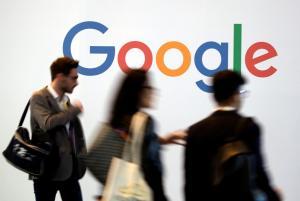 Google: Δεσμεύεται να χρησιμοποιήσει τεχνητή νοημοσύνη μόνο για ειρηνικούς σκοπούς