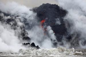Αφιέρωμα: Οι μεγαλύτερες και φονικότερες εκρήξεις ηφαιστείων στην ιστορία