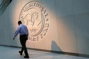 """Γερμανικός Τύπος: """"Το ΔΝΤ εγκαταλείπει την Ευρώπη"""""""
