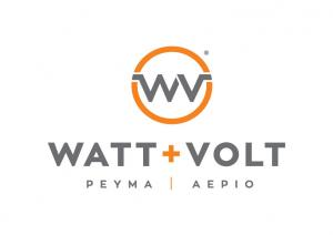 WATT+VOLT: Νέα εποχή στην ενεργειακή διαχείριση με την υπηρεσία smarteverything
