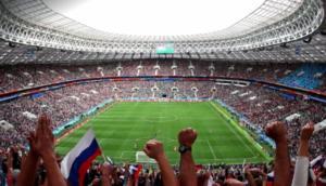 Αθλητικές μεταδόσεις με Μουντιάλ 2018 και Ολυμπιακό (30/06)