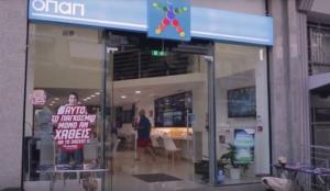 Μουντιάλ 2018: Τα πρακτορεία ΟΠΑΠ σε όλη την Ελλάδα σε ρυθμούς Παγκοσμίου Κυπέλλου