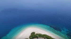 Αλόννησος: Το νησί με την πιο μακραίωνη ιστορία ανθρώπινης παρουσίας στο Αιγαίο