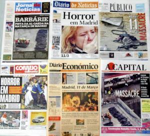 Διαδικτυακή και συνδρομητική μία από τις παλαιότερες εφημερίδες του πλανήτη