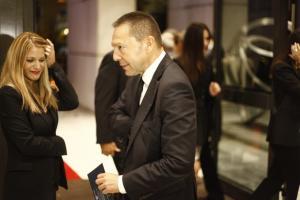 Στουρνάρας: Η πιστοληπτική γραμμή θα βοηθήσει την Ελλάδα