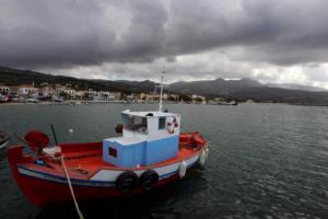 """ΣΥΡΙΖΑ: """"Επ' αόριστον η μείωση του νησιωτικού ΦΠΑ"""" απαντά στη ΝΔ"""