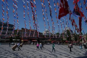 """Τουρκία – Εκλογές: """"Θα κρίνουν οι νέοι ψηφοφόροι το αποτέλεσμα;"""""""