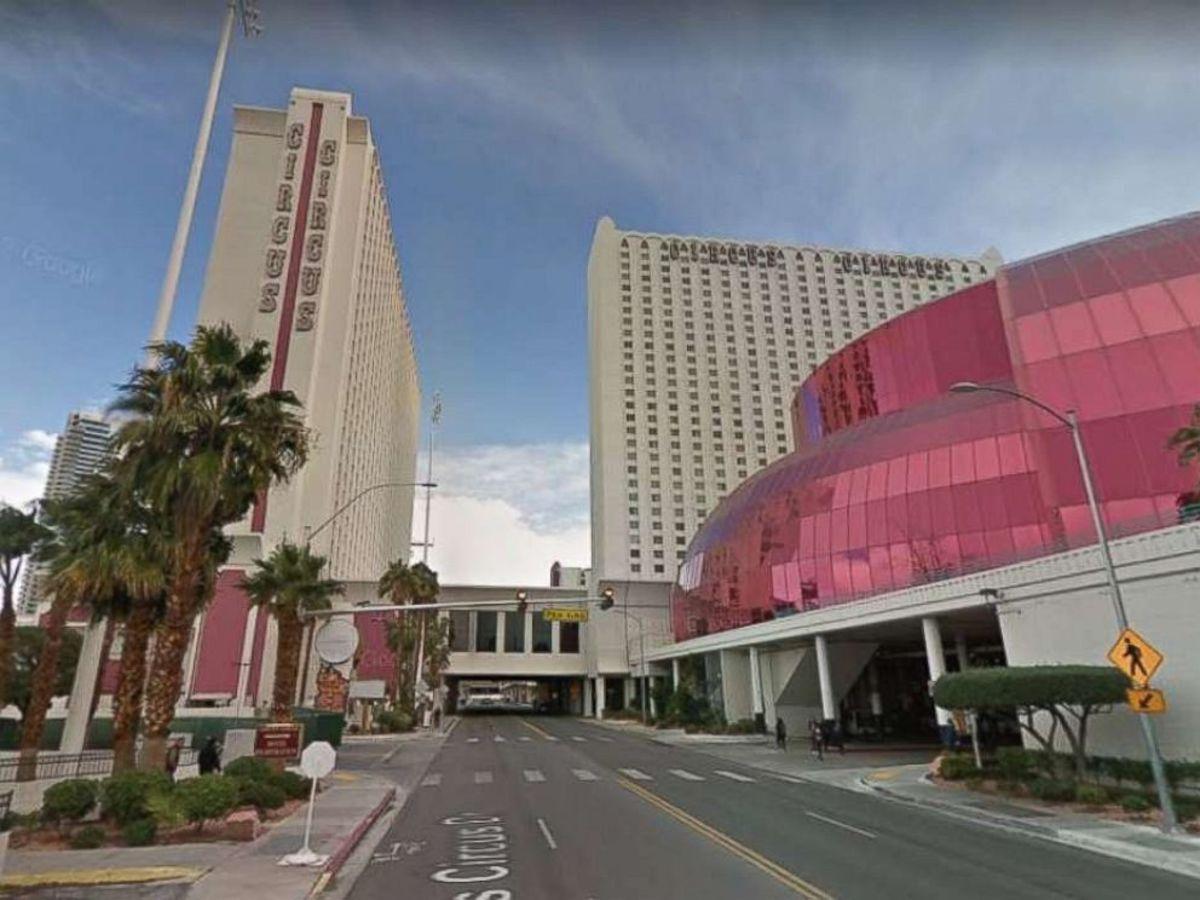 """Μυστηριώδης δολοφονία τουριστών σε καζίνο στο Λας Βέγκας – Τους βρήκαν σε """"λίμνη"""" αίματος"""