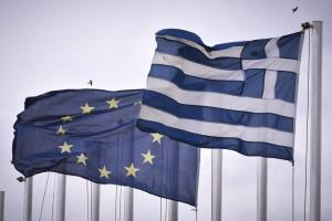 Bloomberg: Αυτά είναι τα επτά μέτρα και η διαδικασία ελάφρυνσης για το ελληνικό χρέος