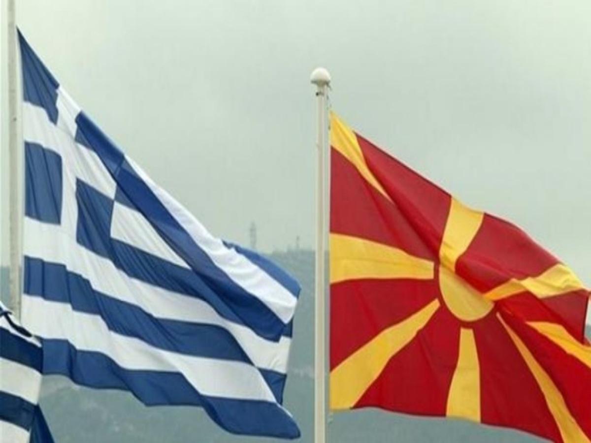 Έρχεται σε Ελλάδα και Σκόπια ο Χάικο Μάας