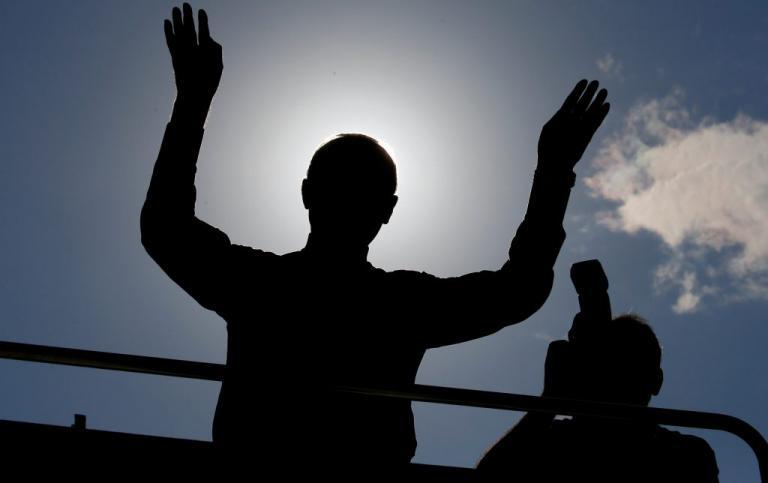 """Εκλογές – Τουρκία: """"Ουρλιάζει"""" ο Ιντζέ για το """"κόλπο"""" του Ερντογάν!"""