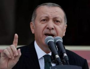 Τουρκία: Έξι πρώην ποδοσφαιριστές κατηγορούνται για συμμετοχή στο αποτυχημένο πραξικόπημα!