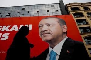 Εκλογές Τουρκία: Τι θα ψηφίσουν οι Έλληνες που ζουν στην Κωνσταντινούπολη